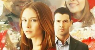 مسلسل التركي تلك حياتي أنا o hayat benim