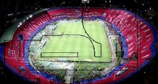 مباراة باريس سان جيرمان وريمس الدوري الفرنسي
