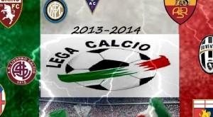 مباراة اودينيزي وجنوى الدوري الايطالي