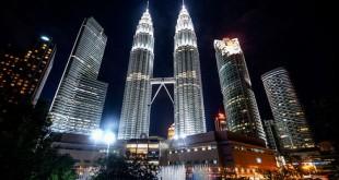 كيف يمكن السفر والهجره الي ماليزيا و الحصول علي اقامه و الجنسية