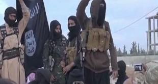 أخطر اعترافات مصرى انضم لـ تنظيم داعش الارهابي بسوريا