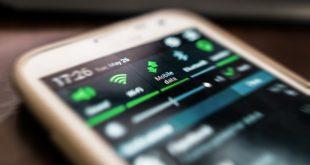 طرق تساعدك لخفض استهلاك الإنترنت على هاتفك
