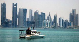 كيف تجد وظيفة في قطر و تسافر في 29 يوم
