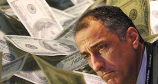 محافظ البنك المركزي يفجر مفاجأة من العيار الثقيل ويكشف عن «اجراء غير متوقع يوم الجمعة القادمة
