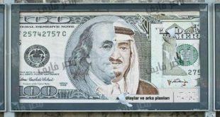 الدولار يسجل أعلى سعر له على الإطلاق بالبنوك بعد تعويم الجنيه