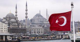 كيف استخراج تأشيرة السفر إلى تركيا للمصريين فيزا تركيا للمصريين