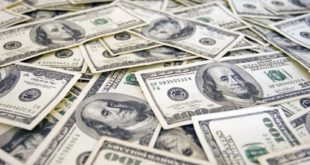 تداعيات تحرير سعر الصرف للدولار في البنك المركزي المصري