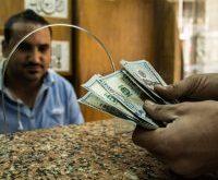 كيف تحصل على الدولار من البنوك بعد تعويم الجنيه