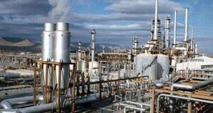 مصر تنجح فى إنتاج البولى ايثيلين للأسواق المحلية وتصدير الباقى بقيمة 31 مليون دولار