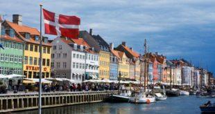 كيفية الحصول على الجنسية الدنماركية
