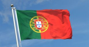 كيف الهجره واللجوء الي البرتغال العمل الهجره