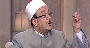 لماذا لم يرد الأزهر ادعاء الشيخ ميزو بأنه المهدي المنتظر