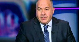 رئيس المستوردين مفاجأة السبب الحقيقي لأزمة الأدوية مصر ويبرئ الدولار