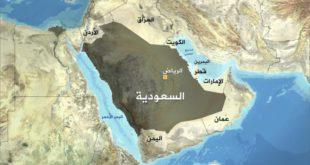 قرار هام من السعودية بشأن العمالة الوافده