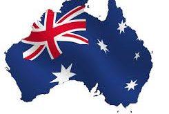 كيف يمكن الهجره الي استراليا و الحصول علي عمل و اقامه