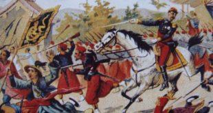 قصة «حرب الأفيون الأولى»: أكثر من مليوني مُدمن عام 1835