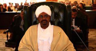 السودان تعتقل عناصر أخوانية وتستعد لتسليمهم للأمن المصرى