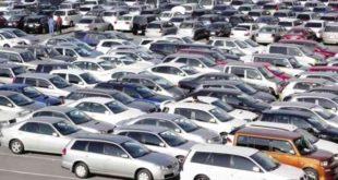 وزارتا الهجرة والمالية تدرسان إعفاء سيارة من الجمارك لكل مصرى مغترب