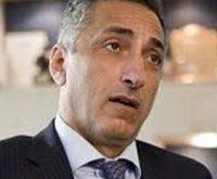 طارق عامر لوزير المالية بمؤتمر الشباب حضرتك اللى فقير الشعب معاه