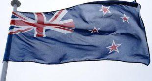 كيف يمكن السفر و الهجره الي نيوزلندا الحصول عمل