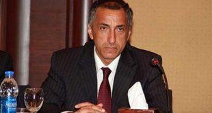 طارق عامر يفجر مفاجآت سارة بشأن الدولار