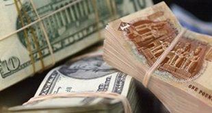 مؤسسة فوكس إيكونوميك المالية تنشر توقعات سعر الدولار العام القادم 2017