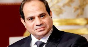 السيسي يطالب الصحة بطرح المستشفيات الحكومية المستثمرين