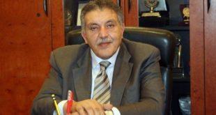 أحمد الوكيل، رئيس الاتحاد العام للغرف التجارية