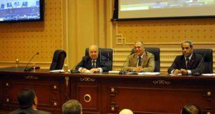 مطالب برلمانية بإلغاء حصة الدين وفرض الطوارئ 6 أشهر