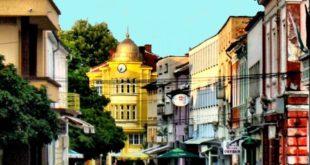كيف يمكن الهجره الي بلغاريا و الحصول علي اقامه