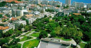 كيف السفر الي رومانيا و الحصول علي اقامه