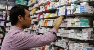 وزير الصحة يعلن التسعيرة الجديدة لـ 3000 صنف دوائى