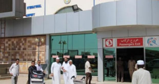 السودان يفرض تأشيرة دخول على المصريين