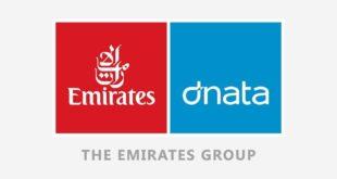 وظائف خالية بمطار دبي الدولي