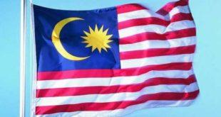 سفارة ماليزيا تعلن عن وظيفة عامل نظافة بمرتب 12 ألف جنيه