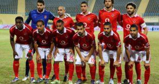 مباراة الاهلى والوداد المغربى ذهاب نهائى دورى أبطال أفريقيا .. تعرف عليها