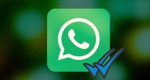 طريقة حذف رسالة واتس آب من جهاز المستقبِل قبل أن يقرأها ؟