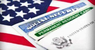 شروط التقديم فى الهجرة العشوائيه الي امريكا 2018 - 2019