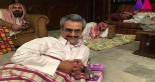 """حقيقه صورة الوليد بن طلال وامراء سعوديين التي اتجتاح مواقع التواصل في محبسهم"""" بفندق ريتز كارلتون.. هذه قصتها"""