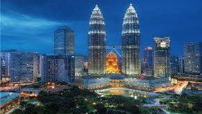 ماليزيا كيف يمكن السفر و هجرة و عمل في ماليزيا كوالالمبور
