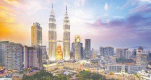 كيف يمكن السفر و الدراسة و العمل في ماليزيا