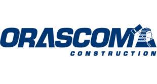 وظائف شركة أوراسكوم orascom - لجميع المؤهلات