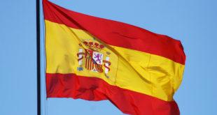 السفر الي اسبانيا عن طريق التطوع و الحصول علي اقامه بالمجان