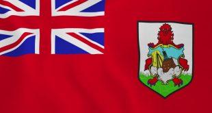 كيف الهجرة والسفر الى جزر برمودا الحصول علي الجنسيه الاقامه