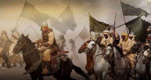 من هم الذين أمر الرسول بقتلهم فى فتح مكة حتى لو تعلقوا بأستار الكعبة
