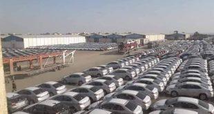 مقارنة بين اسعار السيارات 2019 فى مصر و السعودية و الامارات و الكويت