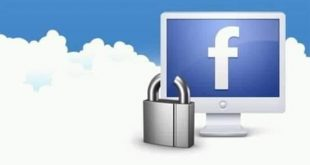 عطل في خوادم الفيس بوك