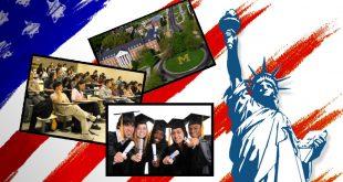 منحة برنامج كيندي لوجر للدراسة في أمريكا الشروط و كيف التقديم