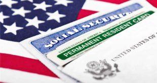رسميا جواز السفر باسبور مطلوب للتقديم للهجره الي امريكا واجابه الاسأله الشائعه 2020 -2021
