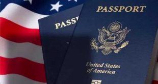 تعليمات برنامج الهجره الي امريكا اللوتري لمهاجر التنوع 2020 - 2021